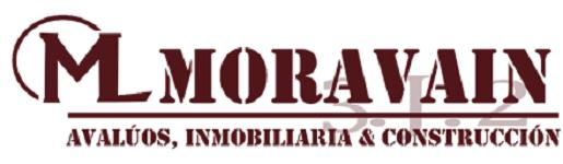 Moravain